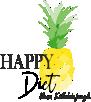 Happy Dieta