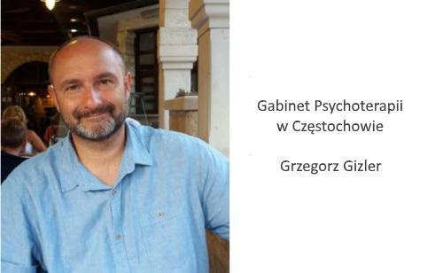 Grzegorz Gizler