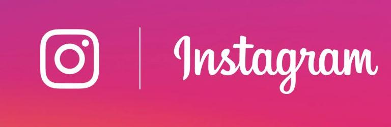 zobacz Happydieta na Instagram